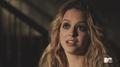 Erica in 2x11