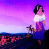 Esmeralda ikon-ikon