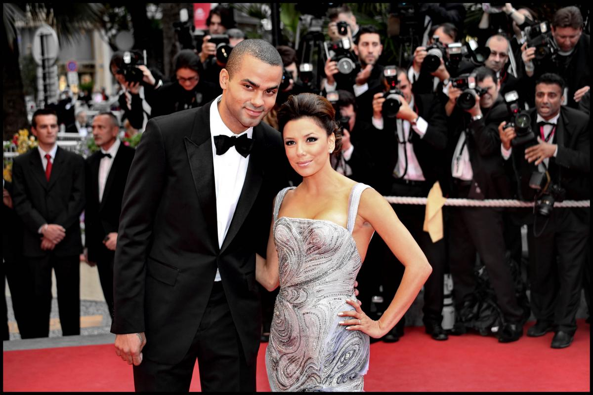 Eva and tony parker images eva and tony at the oscars hd wallpaper eva and tony parker images eva and tony at the oscars hd wallpaper and background photos voltagebd Choice Image