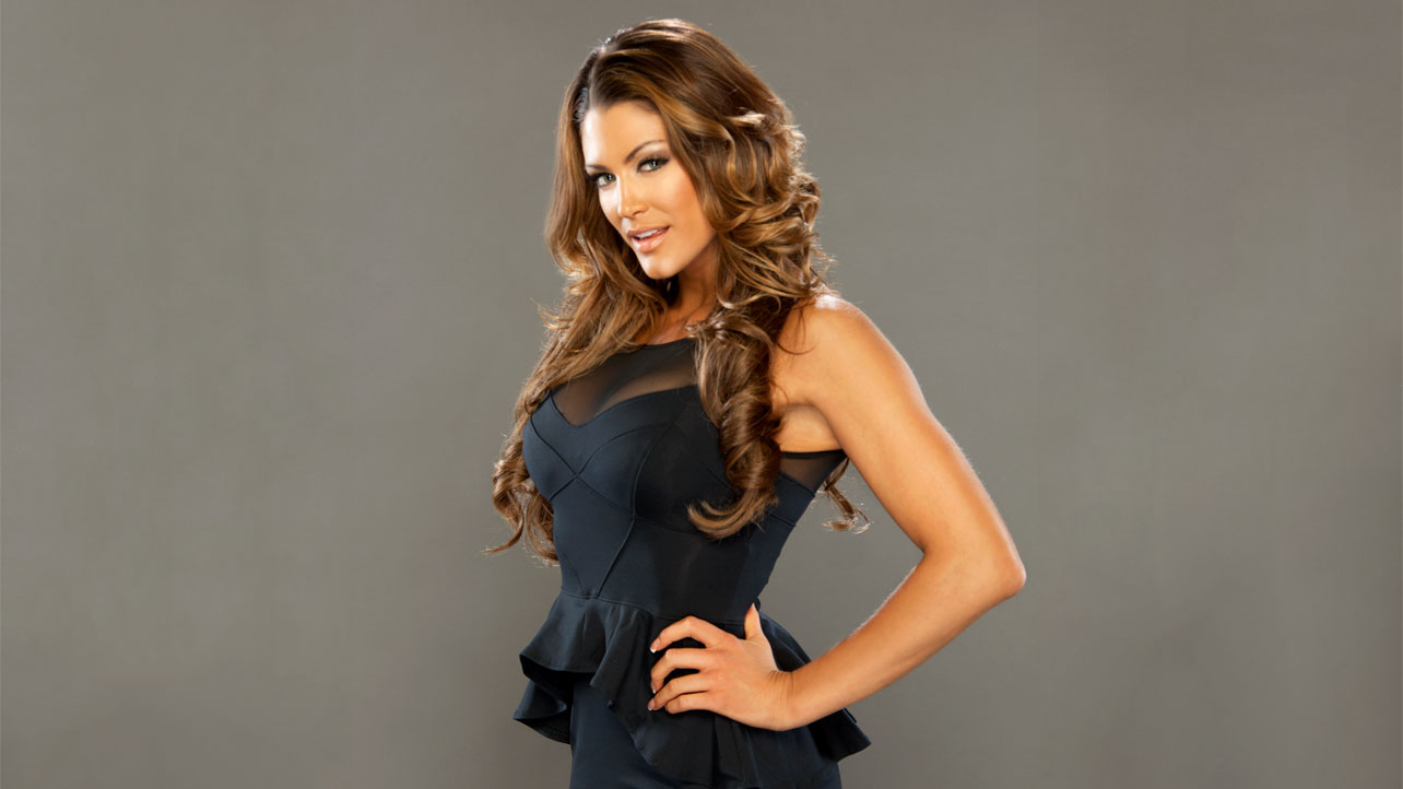 eve wwe diva dating While brie may have been a party girl, dating celebrities such as poison eve torres, the first woman to hold the divas championship on three.