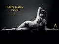 FAME wallpaper-800x600 - lady-gaga wallpaper
