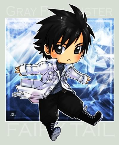 Fairy Tail Character List http://www.fanpop.com/clubs/usuitakumi77/images/31777698/title/fairy-tail-characters-photo