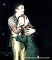 Fan - michael-jackson photo