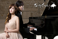 Five fingers - korean-dramas photo