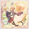 Francis Bonnefoy~ - hetalia-france photo