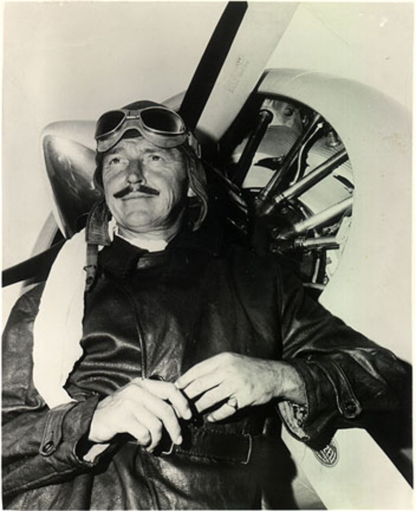 Frank Gifford Died