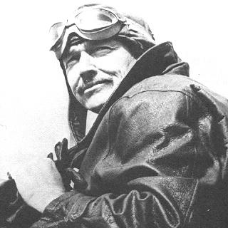 Frank Gifford Tallman ( 17 April 1919-April 15, 1978,
