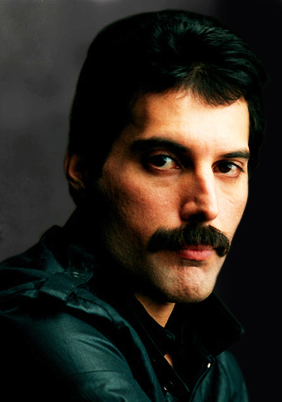 freddie mercury - photo #4