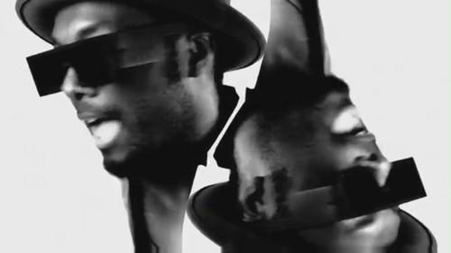 Free [Music Video]