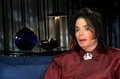 Funny MJ and his adorable faces :D - michael-jackson photo