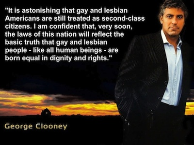Gay Rights Quotes Gay Rights Images Gay Rights Quotes Wallpaper And Background .