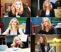 Gillian Jacobs - gillian-jacobs fan art