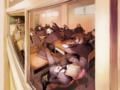 Gintama High-School