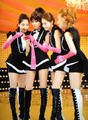 Girls' Generation @