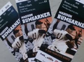 Giving away these tickets for free!  - san-francisco-giants photo