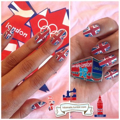 Got British?