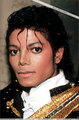 Got To Find Me An Angel - michael-jackson photo