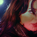 Gwen - torchwood icon