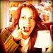Haley James Scott-Pilot - one-tree-hill icon