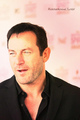 Handsome Jason - jason-isaacs fan art