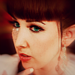 Hannah Hindi- Saturday Night - the-hillywood-show icon