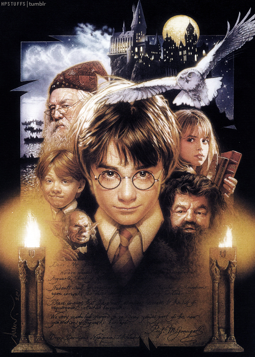 essay harry potter sorcerers stone Essay on the linguistic features in j in this essay so that harry potter and the philosopher's stone in britain became harry potter and the sorcerer's stone.