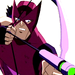 Hawkeye / Clint Barton - avengers-earths-mightiest-heroes icon