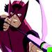 Hawkeye / Clint Barton