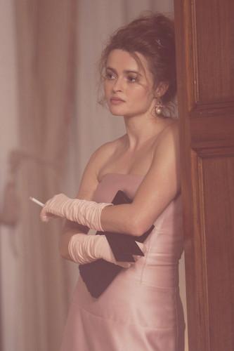 Helena<3