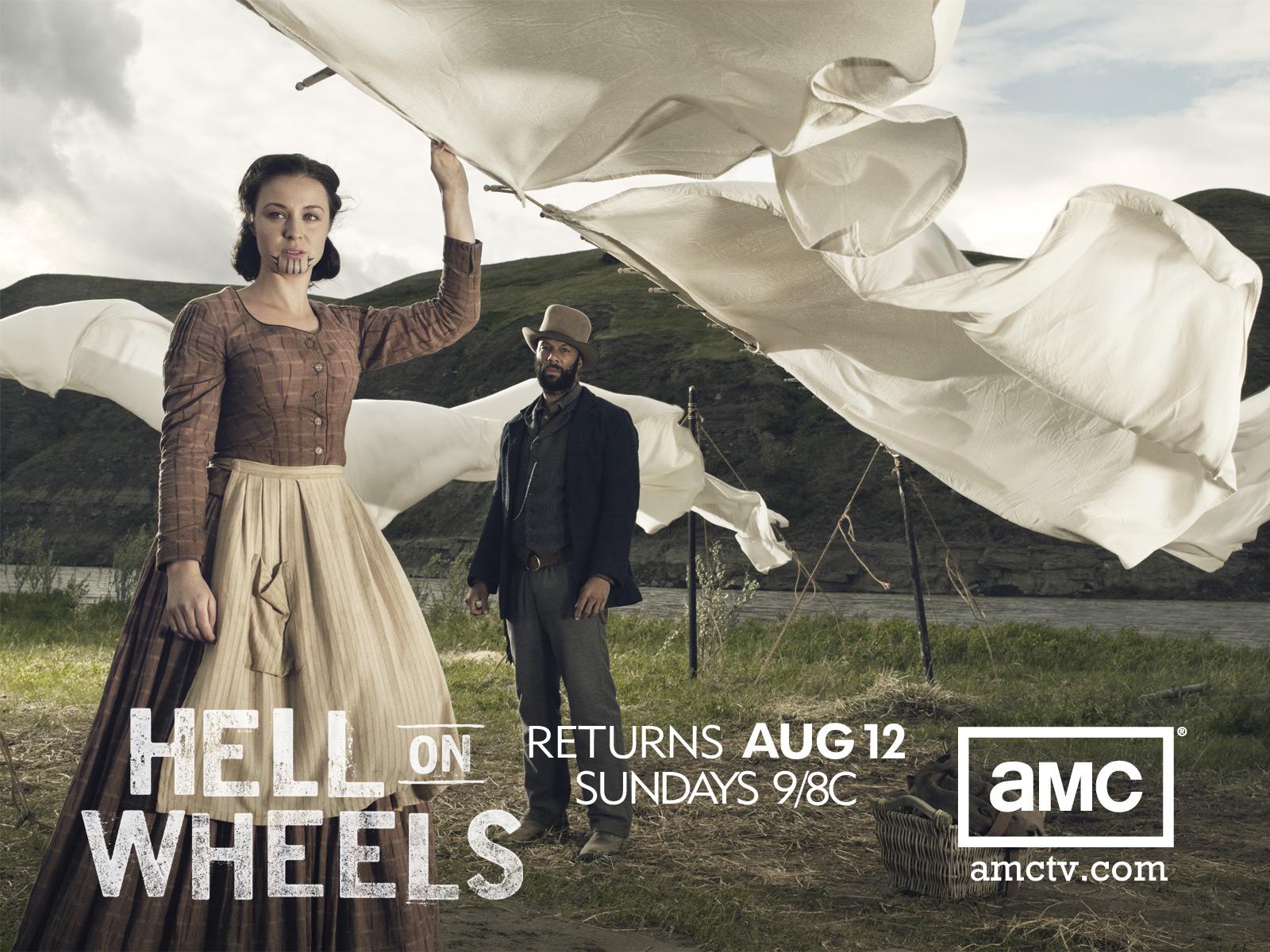 Hell-on-Wheels-hell-on-wheels-31741451-1600-1200.jpg