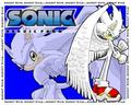 Heroic SONIC