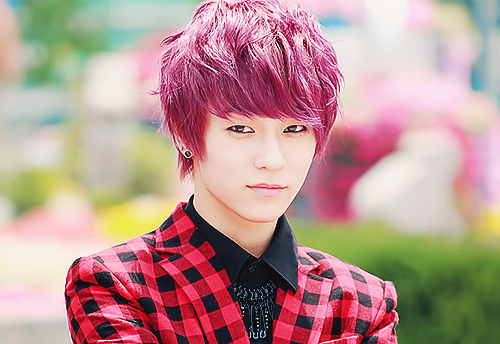 Ieva wallpaper entitled Hot L. Joe
