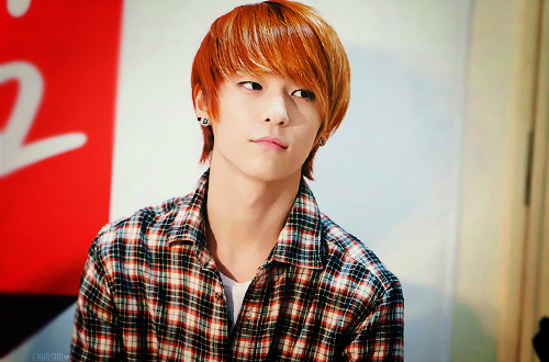 Celebrity Contests wallpaper titled Hottie L.Joe
