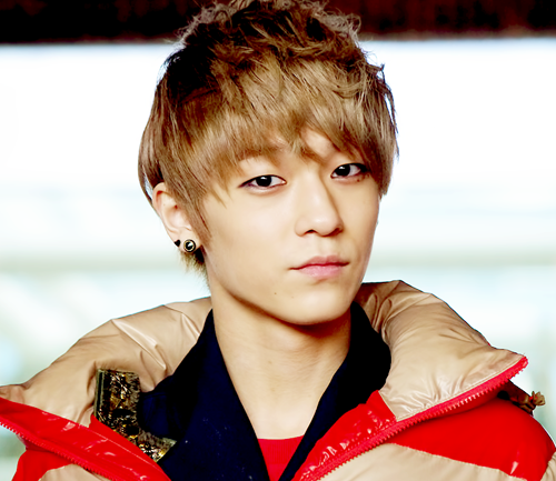 Hottie L.Joe