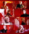House Lannister - house-lannister fan art