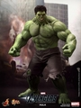 Hulk (2) - the-avengers photo