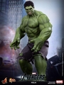 Hulk - the-avengers photo