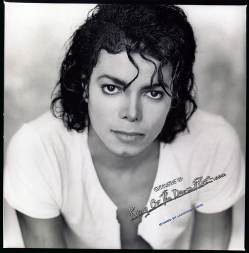 I ♥ U Mikey!