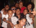 I  remember this Pic ^_^ … #ThrowBack - mindless-behavior photo