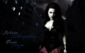 evanescence - I will wonder wallpaper