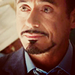 Iron Man 2 - iron-man icon