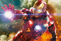 Iron Man 3 - iron-man-3 photo