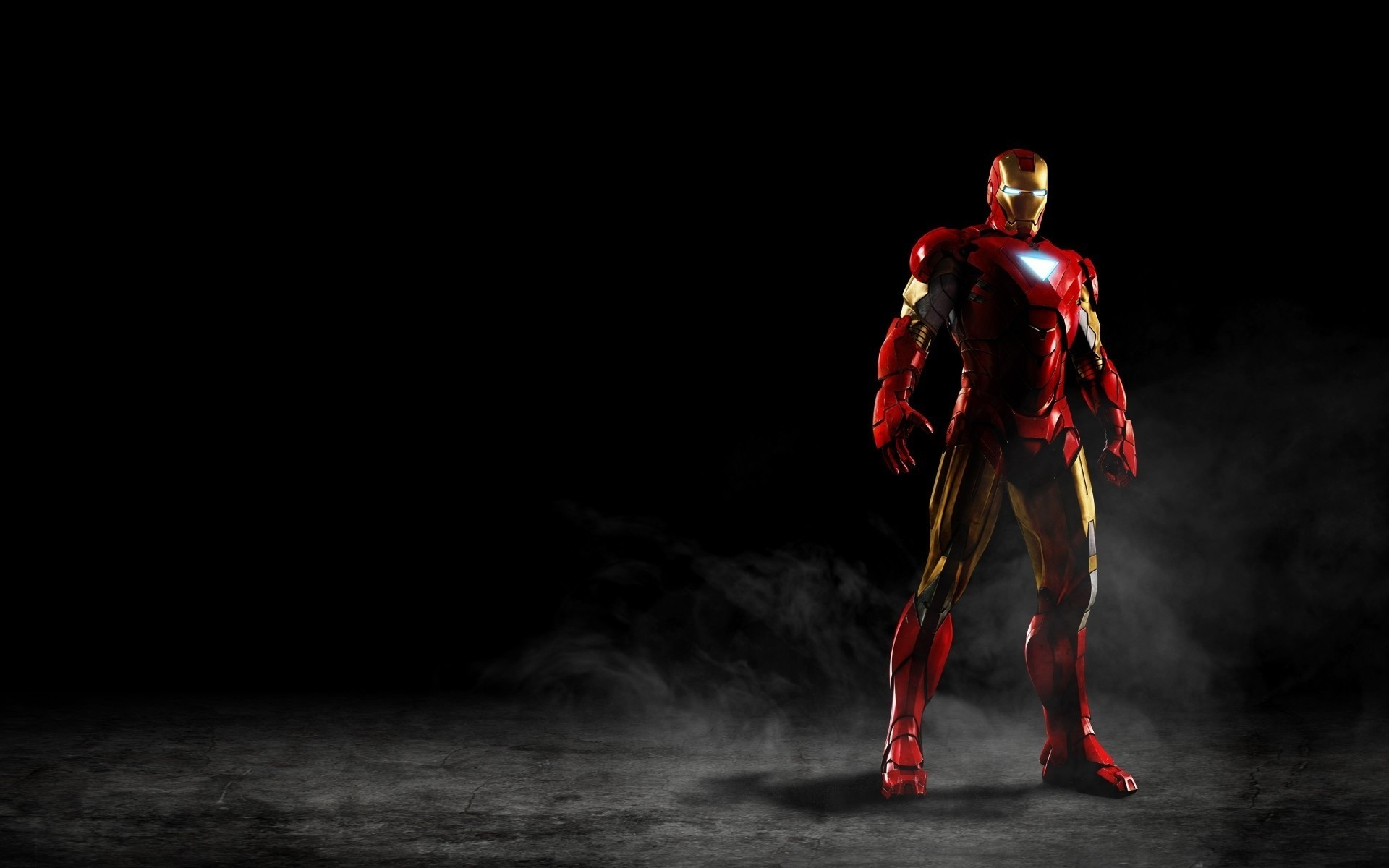 iron man 3 images iron man hd wallpaper and background photos (31780175)