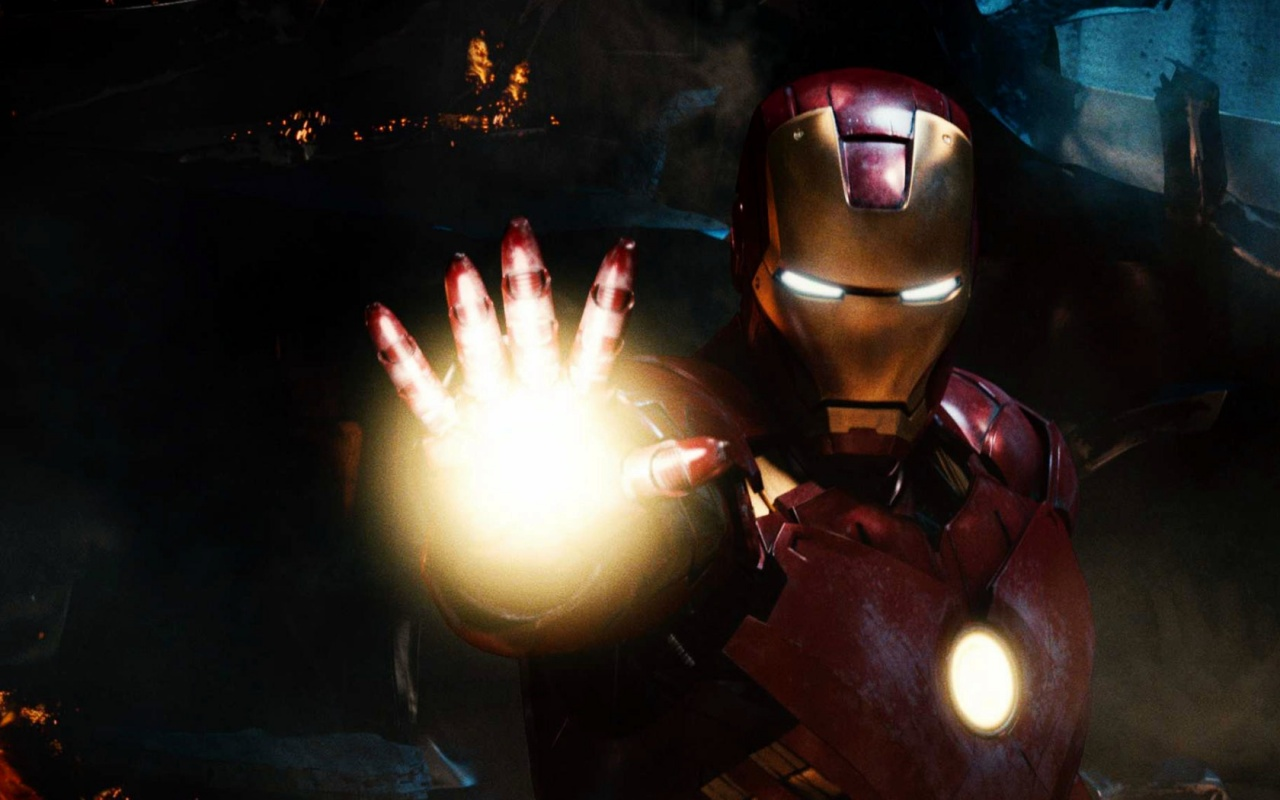 iron man 3 images iron man hd wallpaper and background photos (31780202)