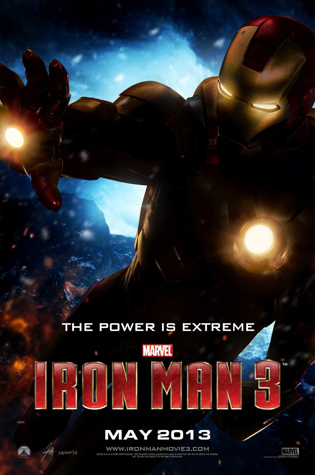 iron man 3 Marvel studios unleashes the best iron man adventure yet, starring robert  downey jr and gwyneth paltrow when tony stark/iron man finds his world  reduced.