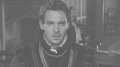 JRM // The Tudors