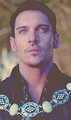 JRM // The Tudors - jonathan-rhys-meyers fan art