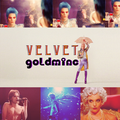 JRM // Velvet Goldmine - jonathan-rhys-meyers fan art