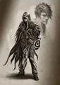Jace (planeswalker)