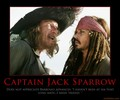Jack&Barbossa - snapes-family-and-friends photo